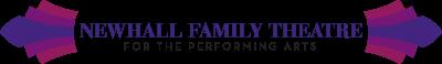 newhallfamilytheatre.com